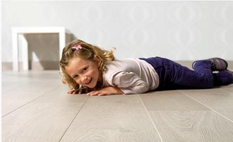 Kosten vloerverwarming 2018 - overzicht   OfferteAdviseur.nl