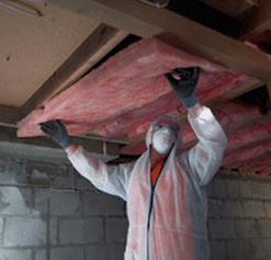 Vloerisolatie houten vloer offerteadviseur for Houten vloer isoleren