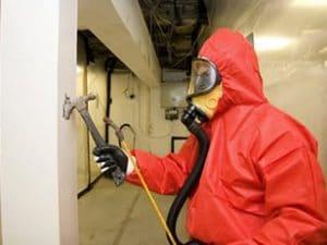 asbest-afvoeren