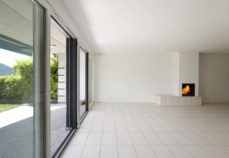 kosten schuifpui 2018 prijsoverzicht. Black Bedroom Furniture Sets. Home Design Ideas