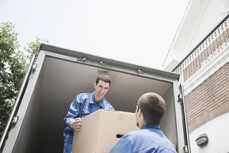 Taşınma şirketi maliyetleri
