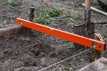 Tuin Renoveren Kosten : Kosten tuin ophogen prijsoverzicht offerteadviseur
