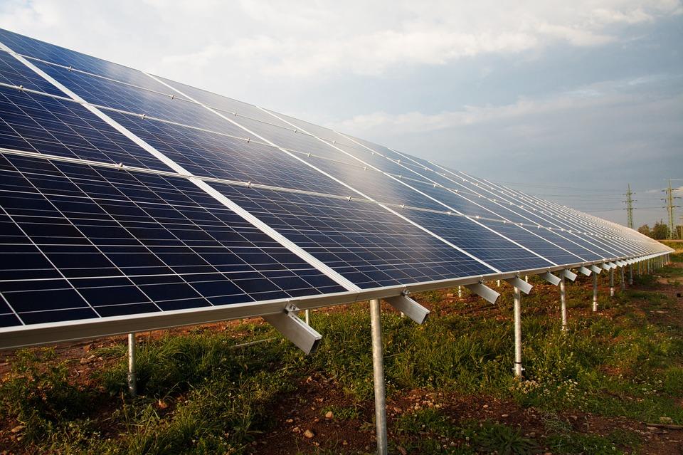 zonnepanelen terugverdientijd