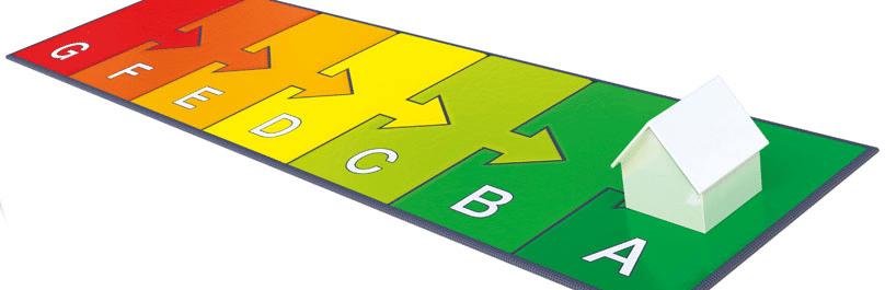 Subsidie energieneutraal bouwen 2018 overzicht for Energieneutraal bouwen