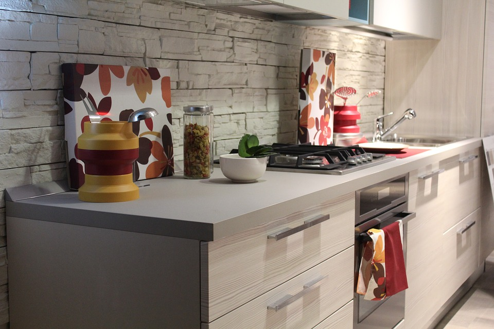 kosten kitwerk toilet 2018 overzicht. Black Bedroom Furniture Sets. Home Design Ideas