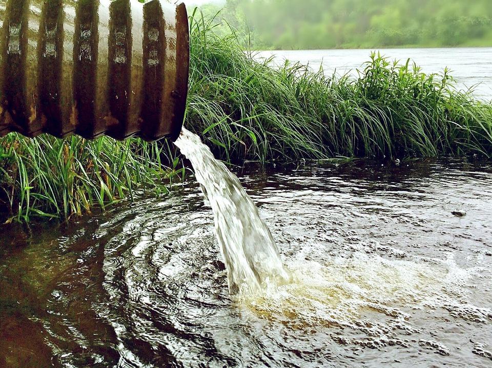 Subsidie regenwater 2018 - overzicht | OfferteAdviseur