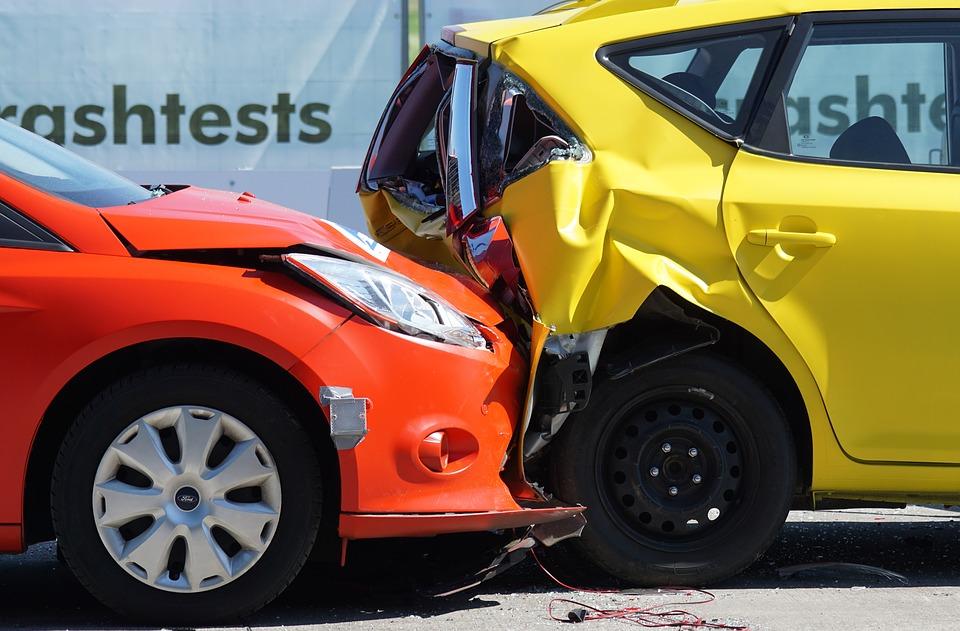 Kosten autoverzekering
