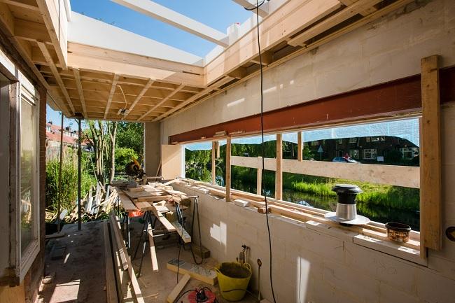Extra Slaapkamer Aanbouwen.Aanbouw 2019 Info Tips Prijzen Offerteadviseur