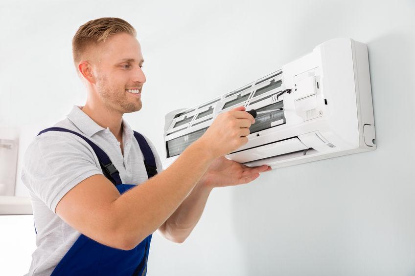 Vaste Airco Slaapkamer : Airco slaapkamer prijzen overzicht offerteadviseur
