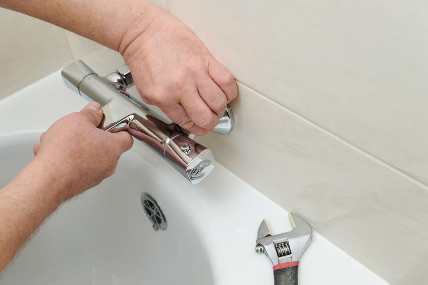 Badkamer verbouwen prijzen overzicht offerteadviseur