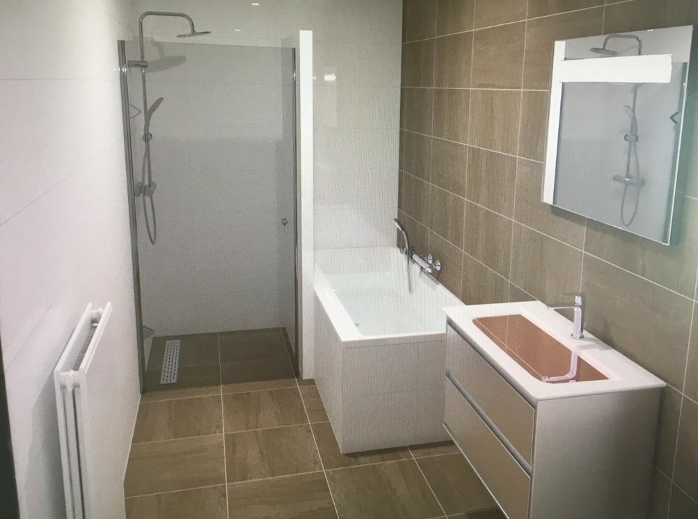 Badkamer Ontwerpen Kosten 2021 Overzicht Offerteadviseur