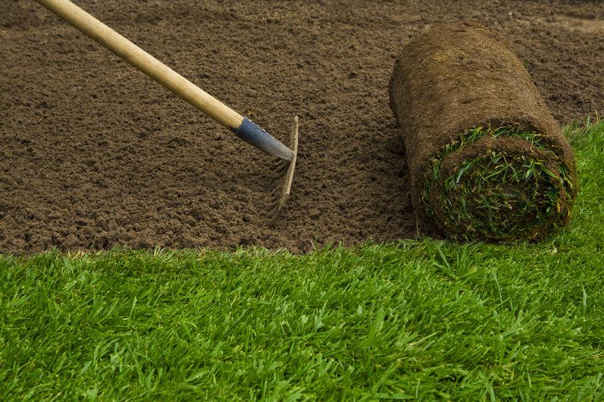 Tuin Renoveren Kosten : Kosten tuinaanleg prijsoverzicht offerteadviseur