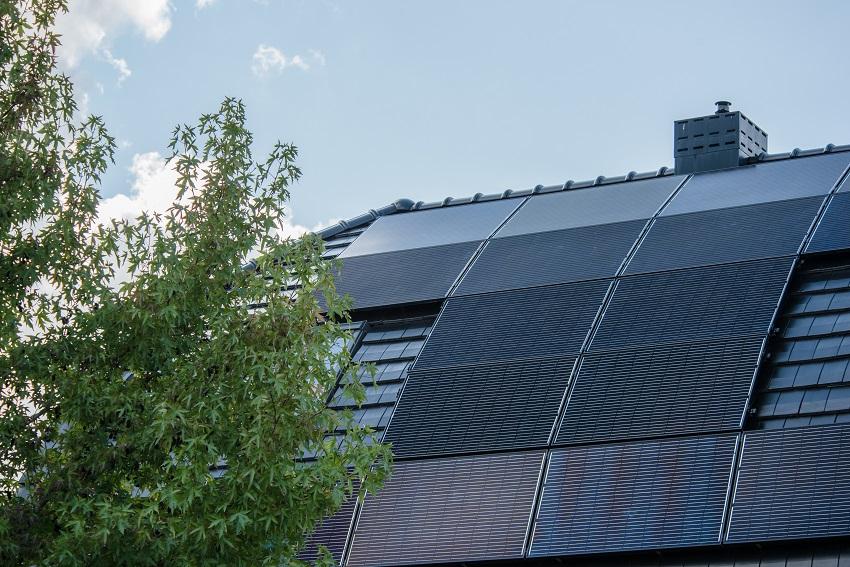 Kosten hoog rendement zonnepanelen